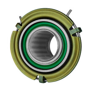 At Clutches Throw Out Bearing 614116 21 Fits Chevrolet Camaro Pontiac