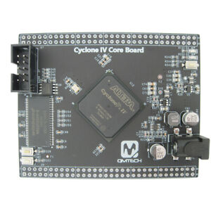 Fpga Board In Stock   JM Builder Supply and Equipment Resources