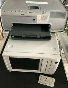 Stryker 240 050 888 Sdc Hd With Printer