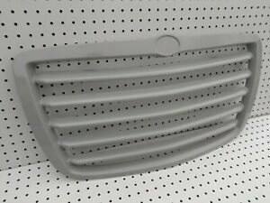 2005 2010 Chrysler 300 300c Grip Tuning Unpainted Grille paint able Grill