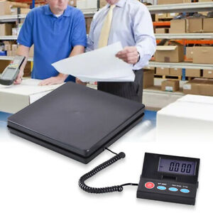 Post Office Scale Usps Postal Accurate Digital Weight For Business Office Home
