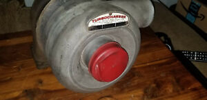 Genuine Schwitzer Turbocharger T 25127 b Nozzle 175 price Reduced
