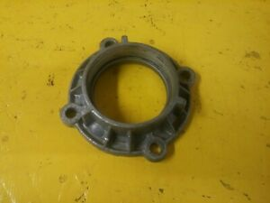 New Process 205 Transfer Case Bearing Retainer C 97813 Np205 Ford Chevy Dodge