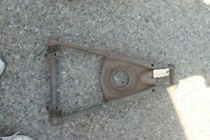 1941 1942 1946 1947 Buick Nos 1391619 Lower A arm br