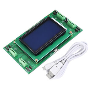4 Channel High Precision Temperature And Humidity Sensor Tester With Digital Dis