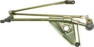 Direct Fit Wiper Linkage For 2000 2004 Subaru Legacy Outback