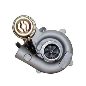 St15 Gt15 A r 42 Turbo Charger turbocharger W wastegate 13 Psi For Small Engine