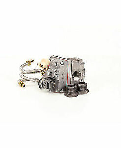 Imperial 1173 Fryer combo Gas Valve nat Gas 7000bmvr old 0365 Free Shipping