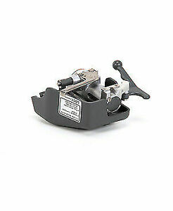 Hobart 00 873847 00001 Sharpener assembly domestic Free Shipping