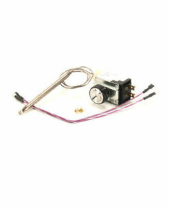 Newco 701446 Thermostat Main Replacement Part Free Shipping