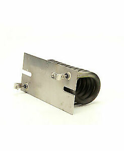Bevles 782004 1600 Watt 120v Coil Element Replacement Part Free Shipping