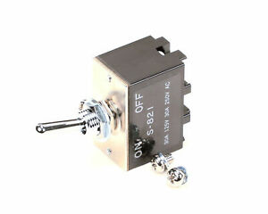 Keating 060354 Toggle Power Switch Free Shipping Genuine Oem