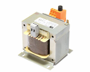Rational 3037 0251 Control Transformer Replacement Part Free Shipping