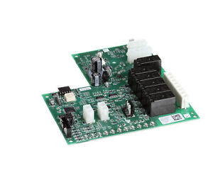 Scotsman 11 0621 21 Control Board Assembly Cuber Replacement Part Free Shipping