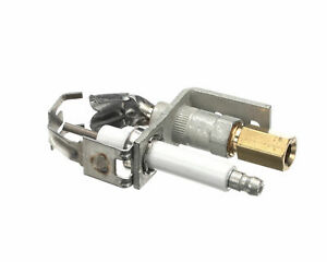 Southern Pride 582011 Ignition Electrode Natural Gas