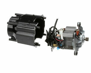 Hamilton Beach 990069700 Motor Replacement Part Free Shipping