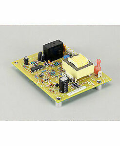 Southbend Range 1194639 3 Position Temp Control 120v Free Shipping