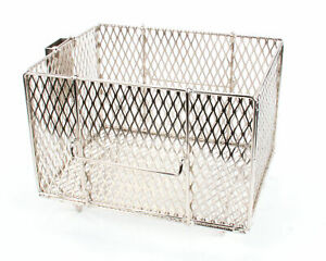 Henny Penny 19507 Basket expanded Pfe500 5 panel Free Shipping Genuine Oem