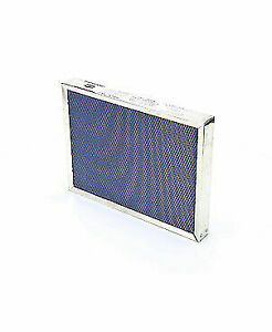 Giles 31963 Filter Charcoal Assembly 16 X 12 3 8 X 2 Free Shipping