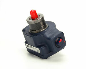 Bki P0070 Pump Only For Haight Motor Free Shipping Genuine Oem