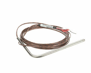 Giles 23908 r Thermocouple Kit J type 4