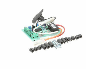 Robot Coupe 89147 Pcm Mp600 120v Free Shipping Genuine Oem