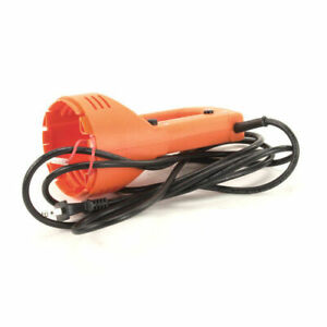 Dynamic Mixer 9100 1 Complete Handle W Power Cord 115v Free Shipping