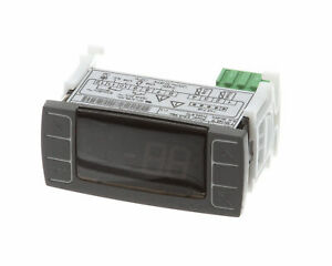 Leer 1328035 Control Electronic For Ad Cab Free Shipping Genuine Oem