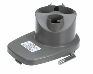 Robot Coupe 39235 Veg slicer Lid Assembly