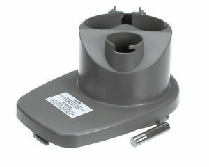 Robot Coupe 39235 Veg slicer Lid Assembly Replacement Part Free Shipping