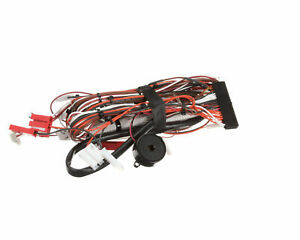 Turbochef Ngc 1464 1 c Low Voltage Wire Harness ngc