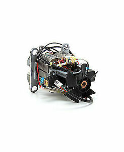 Hamilton Beach 990060900 Motor Complete Hbh650 Replacement Part Free Shipping