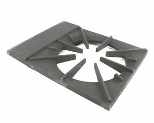 Vulcan hart 00 715183 Burner Grate For Compatible Vulcan hart And Wolf Stock