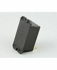 Prince Castle 65 048 07s Relay Free Shipping Genuine Oem