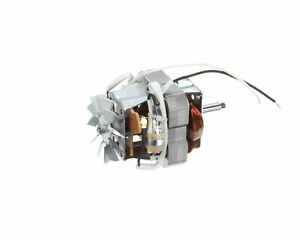 Hamilton Beach 990054300 Motor Replacement Part Free Shipping