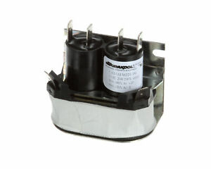 Autofry 94 0007 Heater Contactor Free Shipping Genuine Oem