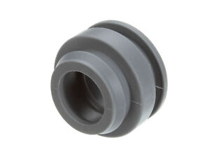 Robot Coupe 59318 Lid Support Replacement Part Free Shipping