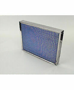 Giles 31137 Filter Charcoal Assembly Cf200 wog20 vh Free Shipping