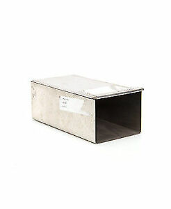 Marshall Air 102317 Cup Grease Replacement Part Free Shipping