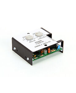 Newco 800150 T Timer Replacement Part Free Shipping