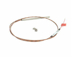 Giles 23900 r Thermocouple J type 3 G Kit