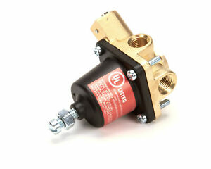 Cornelius 1008528 Sq Series Rv Water Pressure Regulator 30 Psi Oem Genuine Part