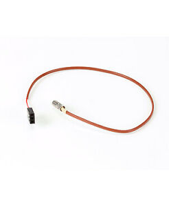 Antunes 4050135 Thermocouple Type J Free Shipping Genuine Oem