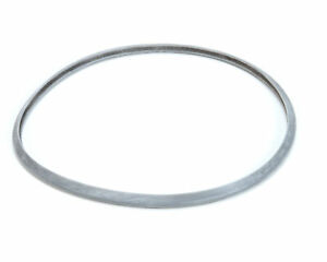 Robot Coupe 39756 Lid Seal Blixer 3d Oem Genuine Part