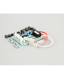 Robot Coupe 89393 Mp 120v Circ Board Free Shipping Genuine Oem