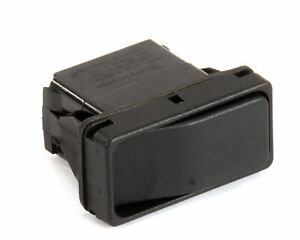 Giles 21189 Switch Rocker S p d t 250v 10a Free Shipping Genuine Oem
