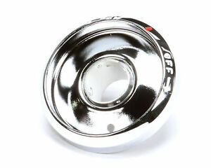 Imperial 1103 Ir Oven Bezel chrome T stat use Along With P n 1 Free Shipping