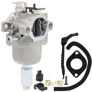 Carburetor Carb For John Deere D100 Lawn Tractor With 17 5hp B s Engine