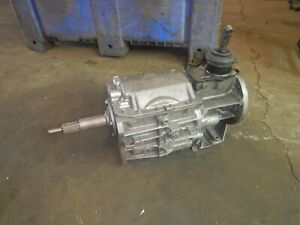Jeep Cj Transmission | OEM, New and Used Auto Parts For All Model