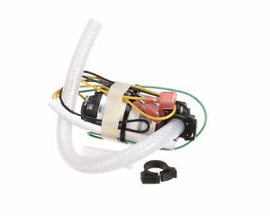 Bunn 43879 1000 Kit Brew Water Pump Assembly Free Shipping Genuine Oem